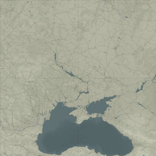 Global map for world of tanks clans gumiabroncs Images